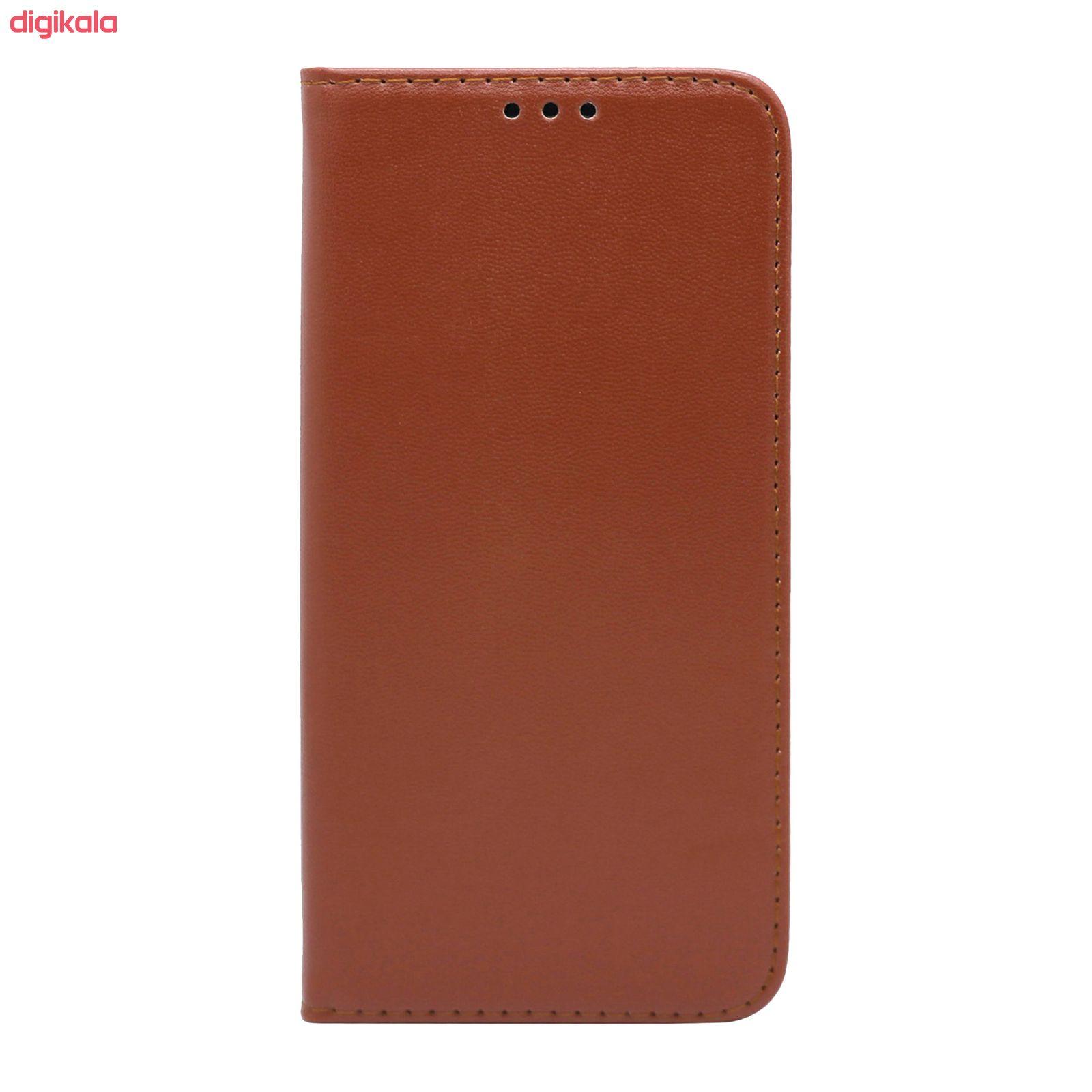 کیف کلاسوری مدل Class1 مناسب برای گوشی موبایل سامسونگ Galaxy A70 main 1 5