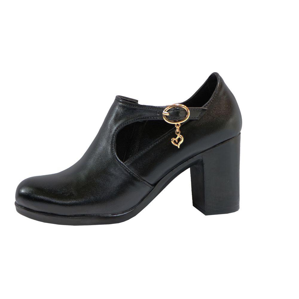 کفش زنانه کد 98223