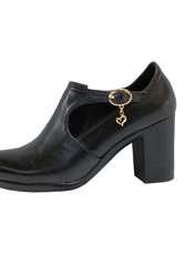 کفش زنانه کد 98223 -  - 1
