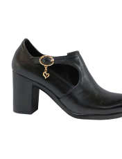 کفش زنانه کد 98223 -  - 2