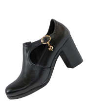 کفش زنانه کد 98223 -  - 3