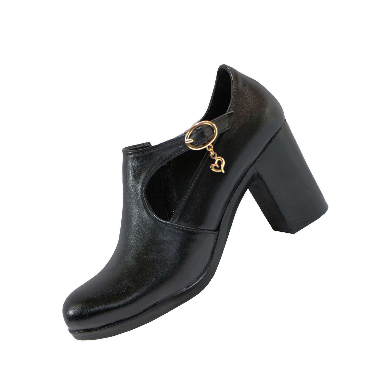 کفش زنانه کد 98223 -  - 4