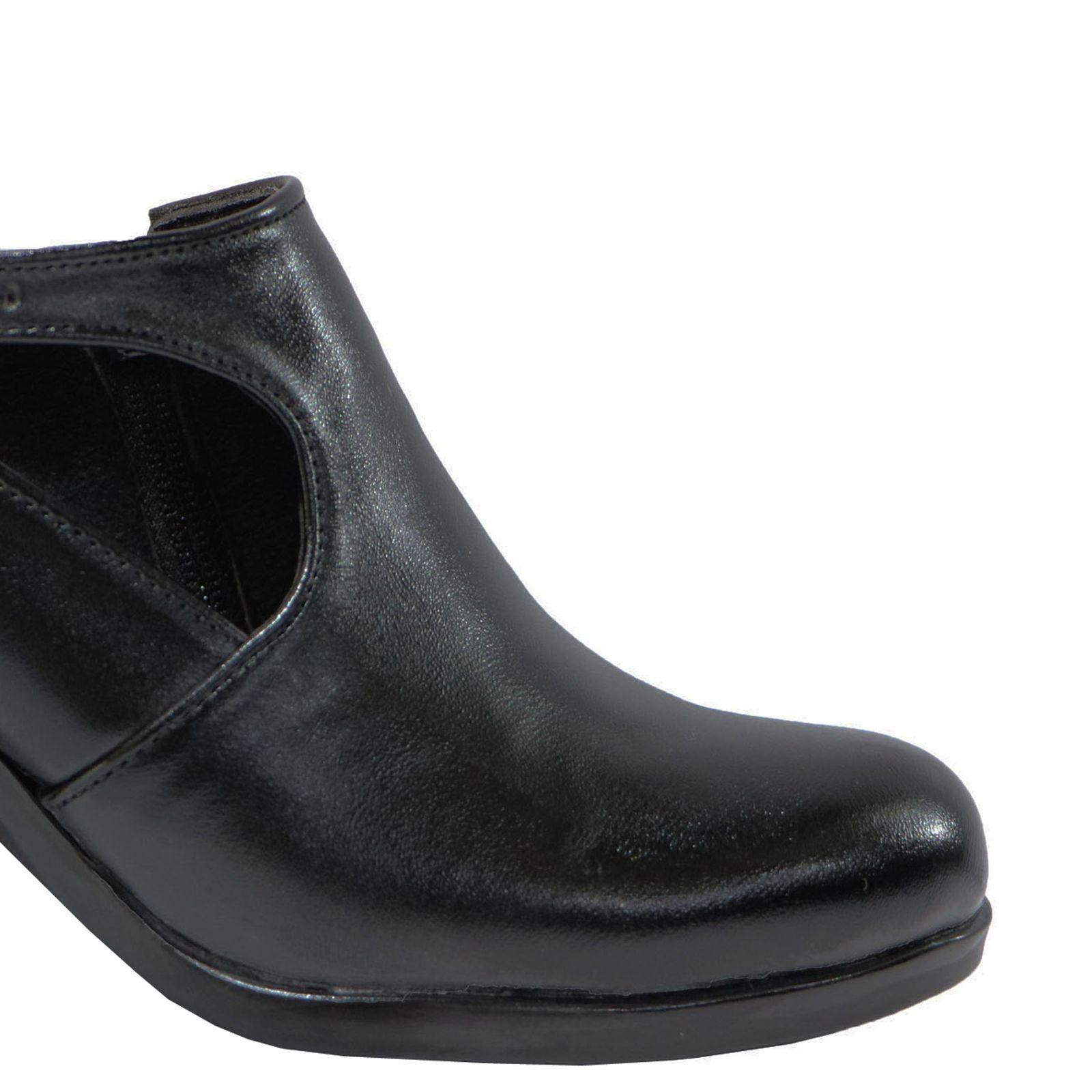 کفش زنانه کد 98223 -  - 5