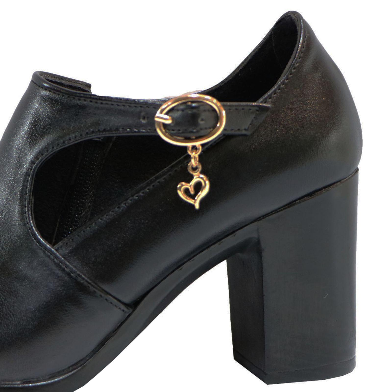 کفش زنانه کد 98223 -  - 6