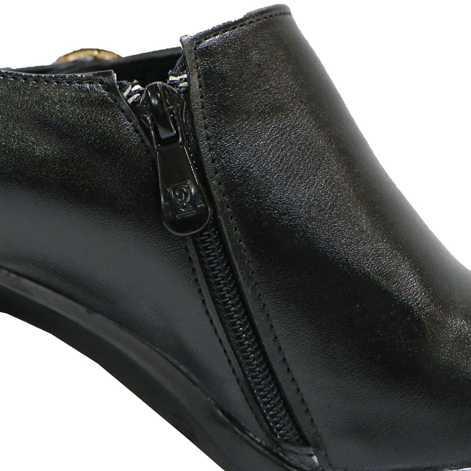 کفش زنانه کد 98223 -  - 7