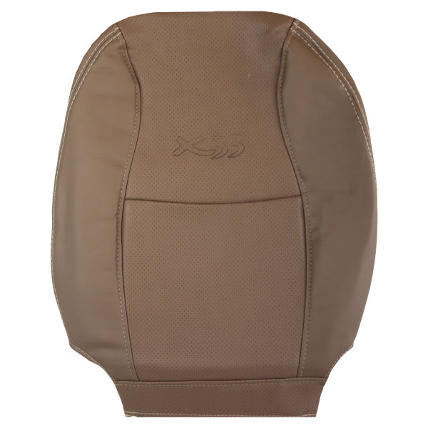 روکش صندلی خودرو مدل X01 مناسب برای ام وی ام X33