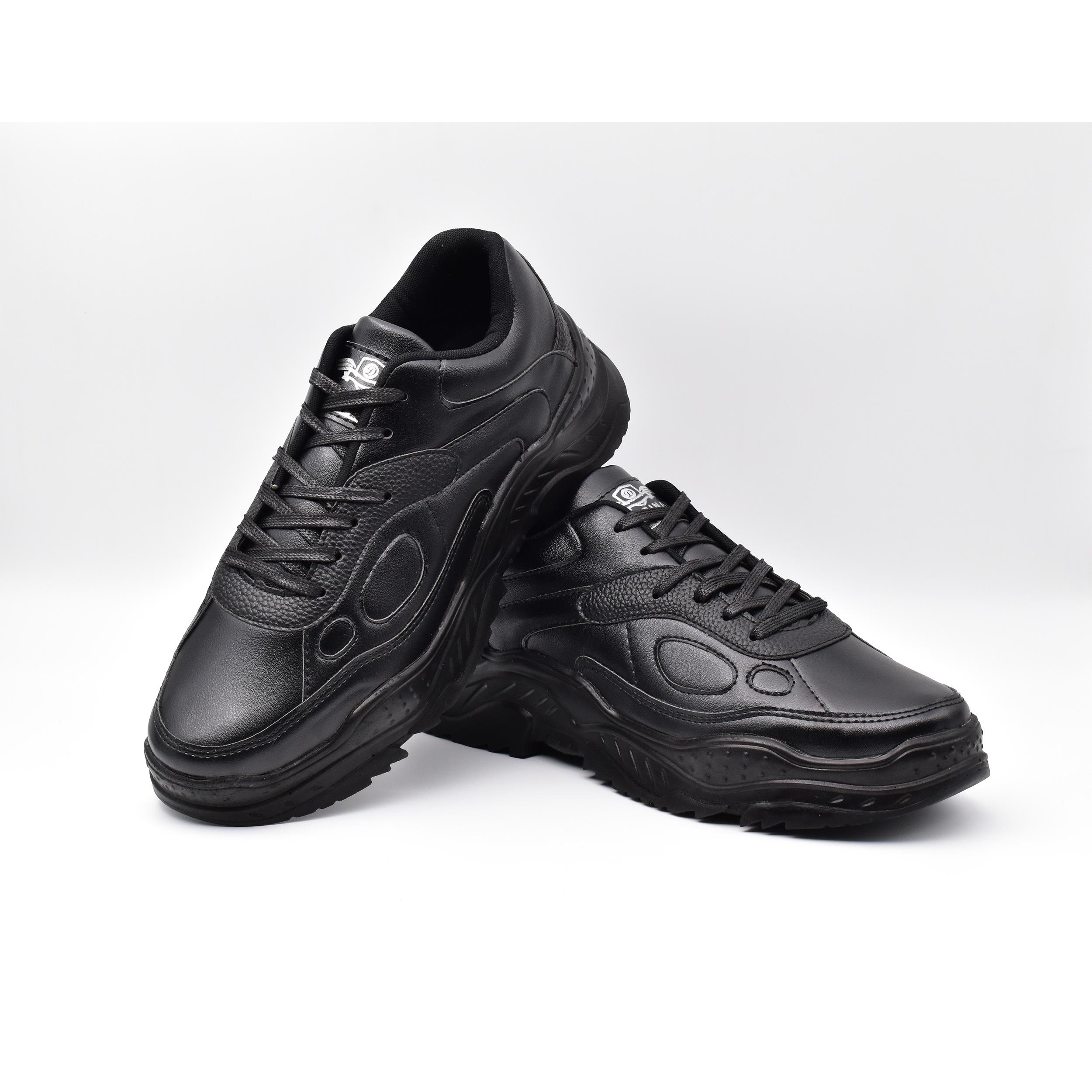 خرید                      کفش  پیاده روی مردانه مدل دوما کد 7122