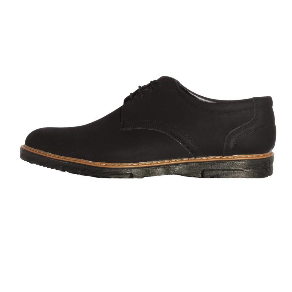 کفش روزمره مردانه کد C4