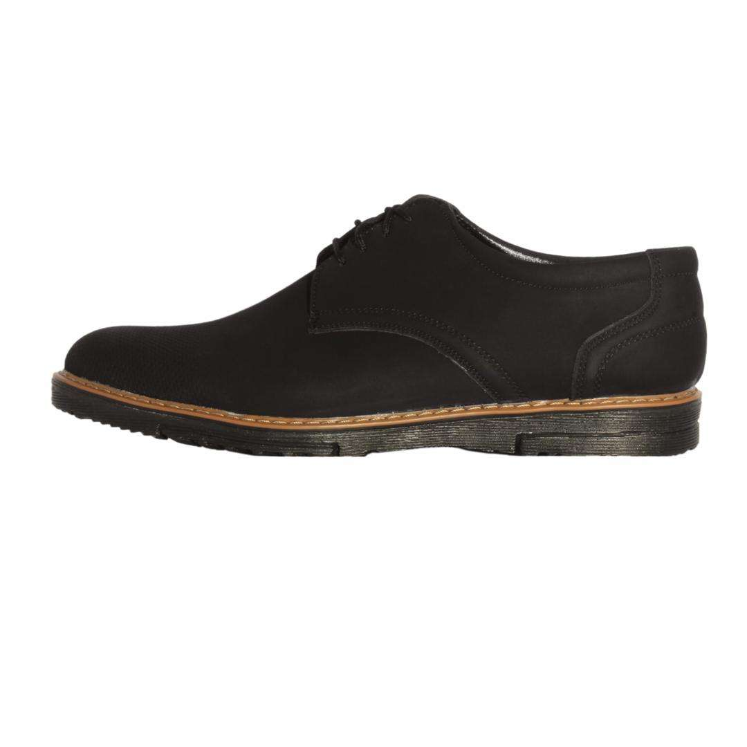 کفش روزمره مردانه کد C4 -  - 2