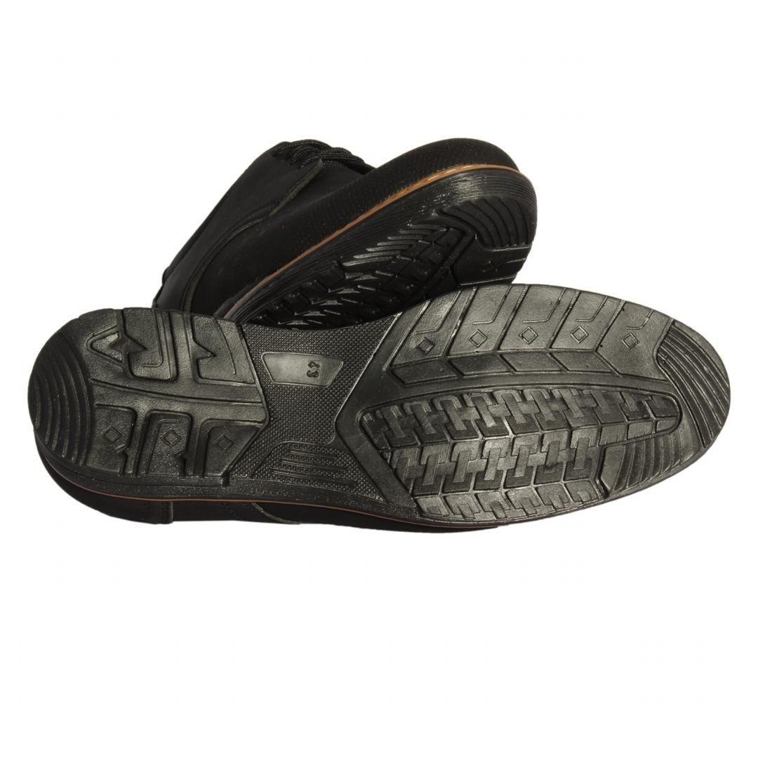 کفش روزمره مردانه کد C4 -  - 4