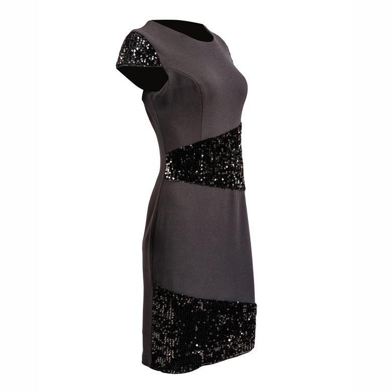 پیراهن زنانه کد 6341 -  - 3