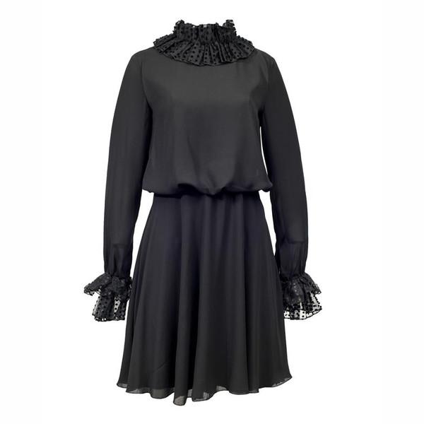 پیراهن زنانه کد 6303