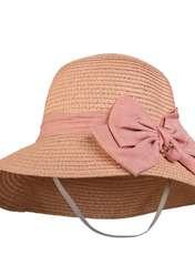 کلاه دخترانه کد 31364 -  - 2
