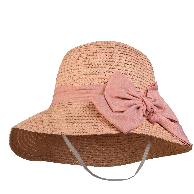 کلاه دخترانه کد 31364 -  - 3