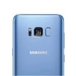 محافظ لنز دوربین مدل VY_74 مناسب برای گوشی موبایل سامسونگ Galaxy S8