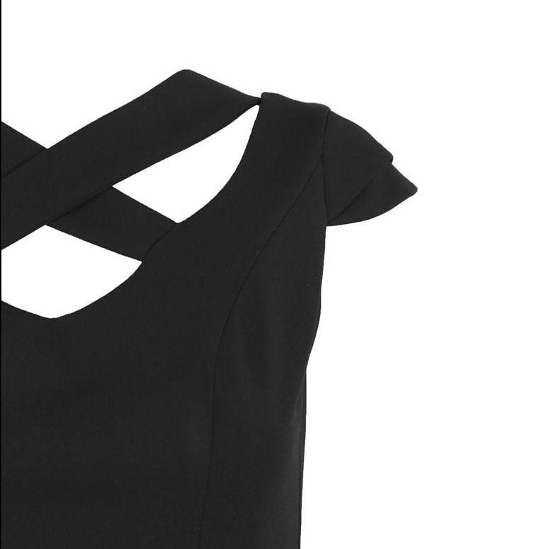 پیراهن زنانه کد 6248 -  - 4