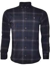 پیراهن مردانه مدل ch29924 -  - 1