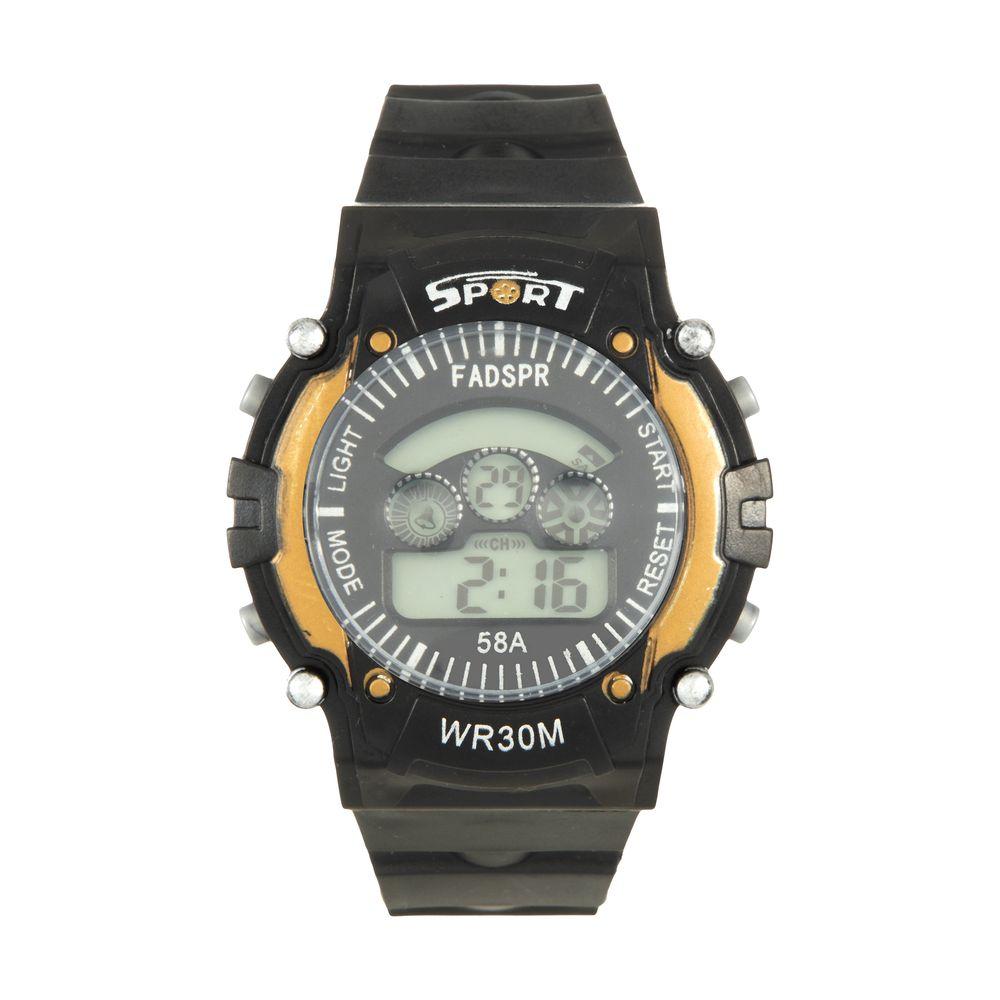 ساعت مچی دیجیتال مدل sport 8030e