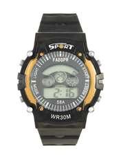 ساعت مچی دیجیتال مدل sport 8030e -  - 1