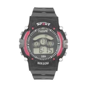 ساعت مچی دیجیتال مدل sport 8030f
