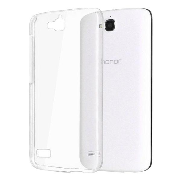 کاور مدل j-1 مناسب برای گوشی موبایل آنر 3C Lite              ( قیمت و خرید)