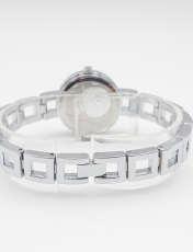 ساعت مچی عقربه ای زنانه سینوبی مدل k0019L-s -  - 2