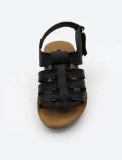 صندل دخترانه کفش شیما مدل خاطره کد 1799 -  - 4