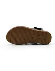 صندل دخترانه کفش شیما مدل خاطره کد 1799 -  - 7