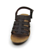 صندل دخترانه کفش شیما مدل خاطره کد 1800 -  - 6
