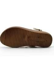 صندل دخترانه کفش شیما مدل خاطره کد 1801 -  - 7
