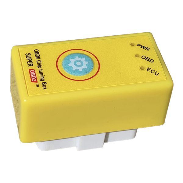 پاور ویندوز مدل SPCO-7.4.9 مناسب برای دنا