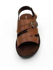 صندل مردانه کفش شیما مدل پرو کد 1807 -  - 6