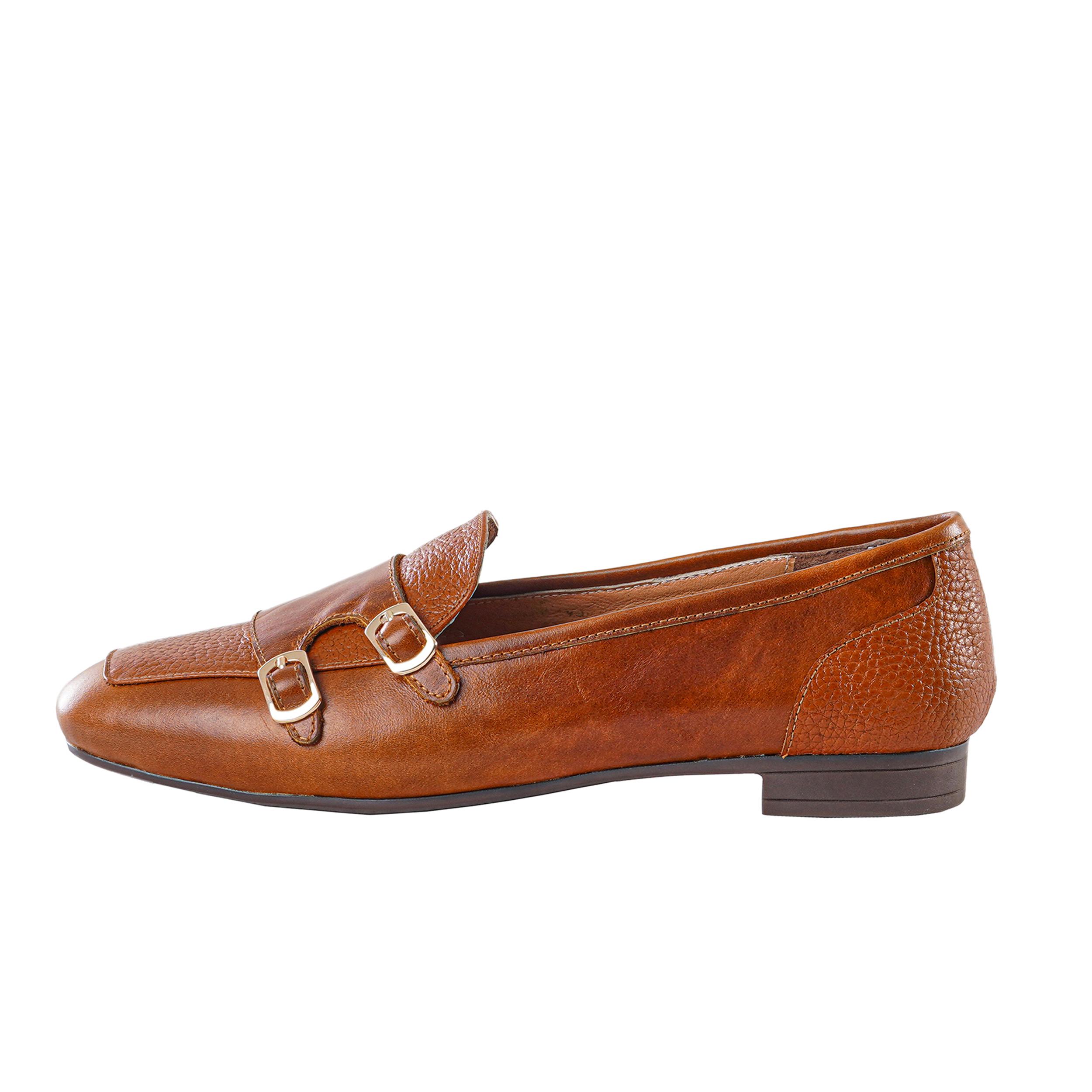 کفش زنانه صاد کد RF2903