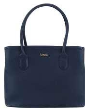 کیف دستی زنانه اورز مدل میلانو کد 001 -  - 1