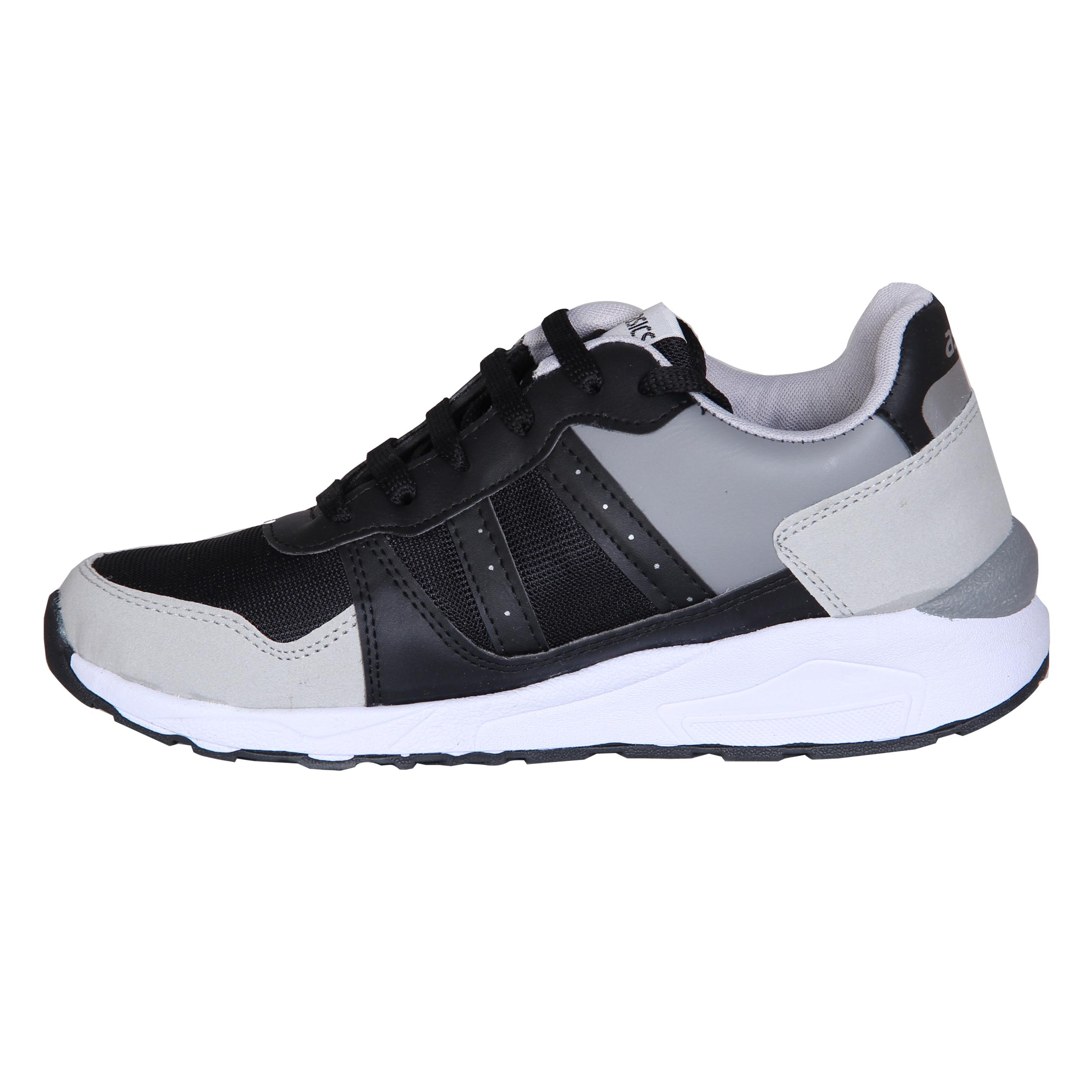 خرید                        کفش مخصوص پیاده روی مردانه کد 1-2399860              👟