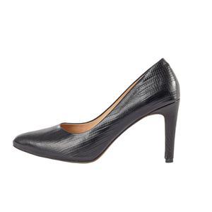 کفش زنانه صاد کد AH0301