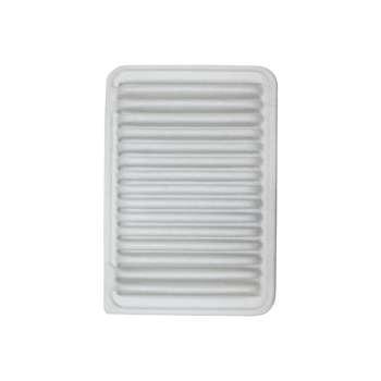 فیلتر هوا خودرو مدل 1780128030 مناسب برای تویوتا کمری