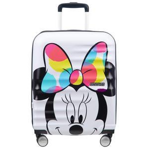 چمدان کودک امریکن توریستر مدل MI 700475 - 1