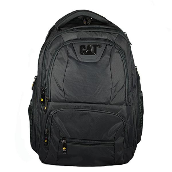 کوله پشتی لپ تاپ مدل 0128 مناسب برای لپ تاپ 15.6 اینچی
