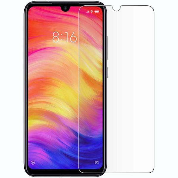 محافظ صفحه نمایش مدل e63 مناسب برای گوشی موبایل سامسونگ Galaxy A50/A30s/A50s