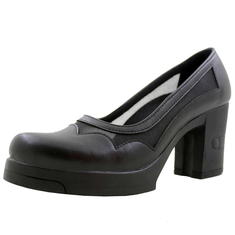 کفش زنانه مدل هانی براوو  کد 2010 -  - 3