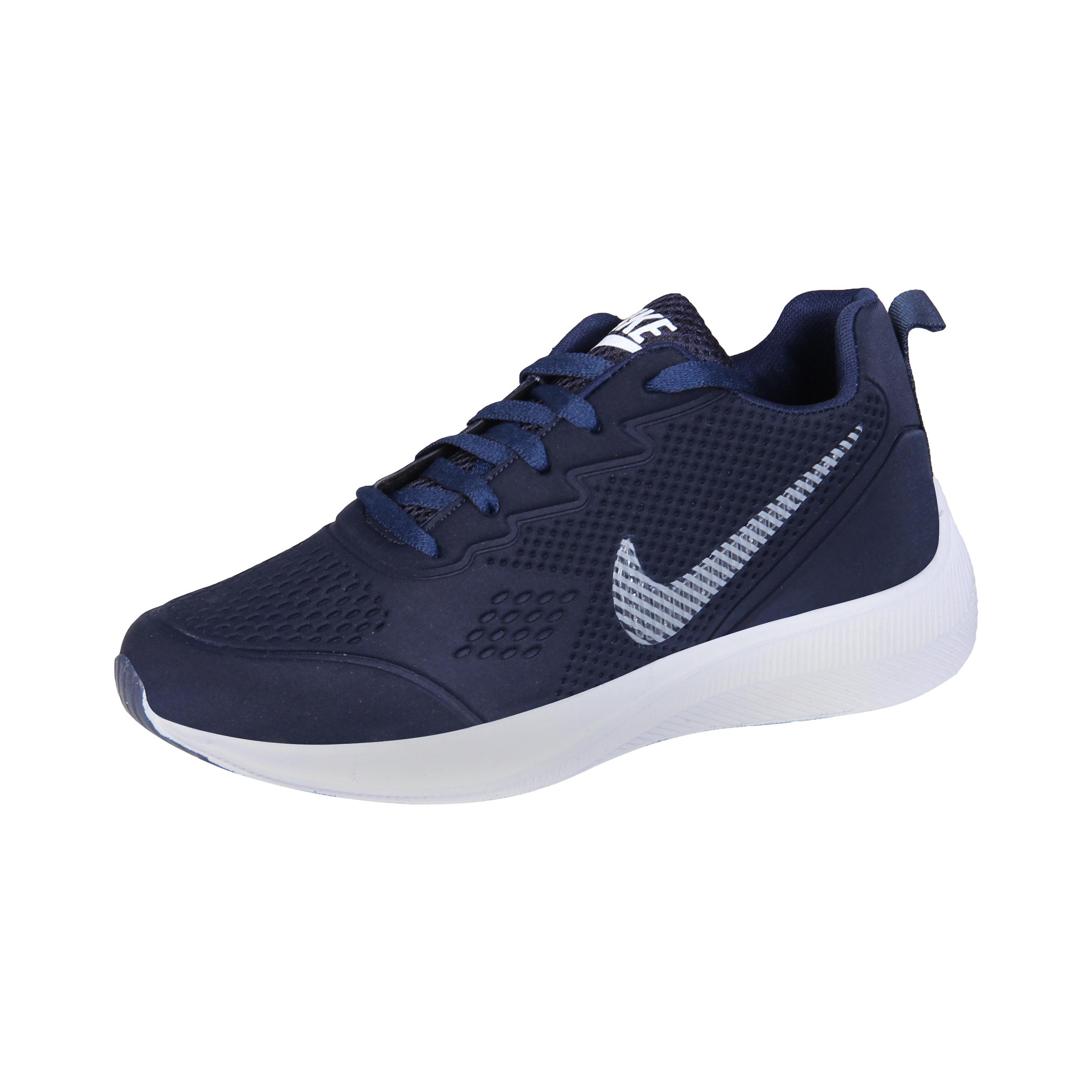 خرید                      کفش  پیاده روی مردانه کد 13-2400030