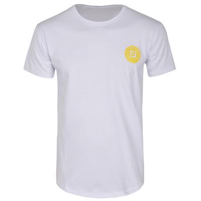تصویر تی شرت مردانه کد 347012101