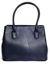 کیف دستی زنانه اورز مدل میلانو کد 001 -  - 2