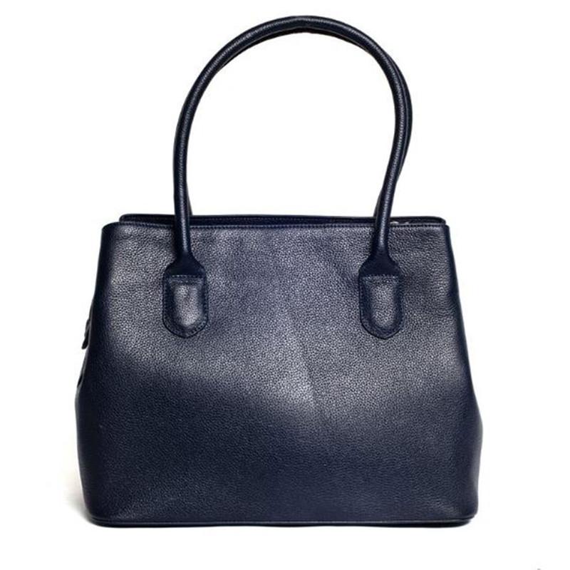 کیف دستی زنانه اورز مدل میلانو کد 001