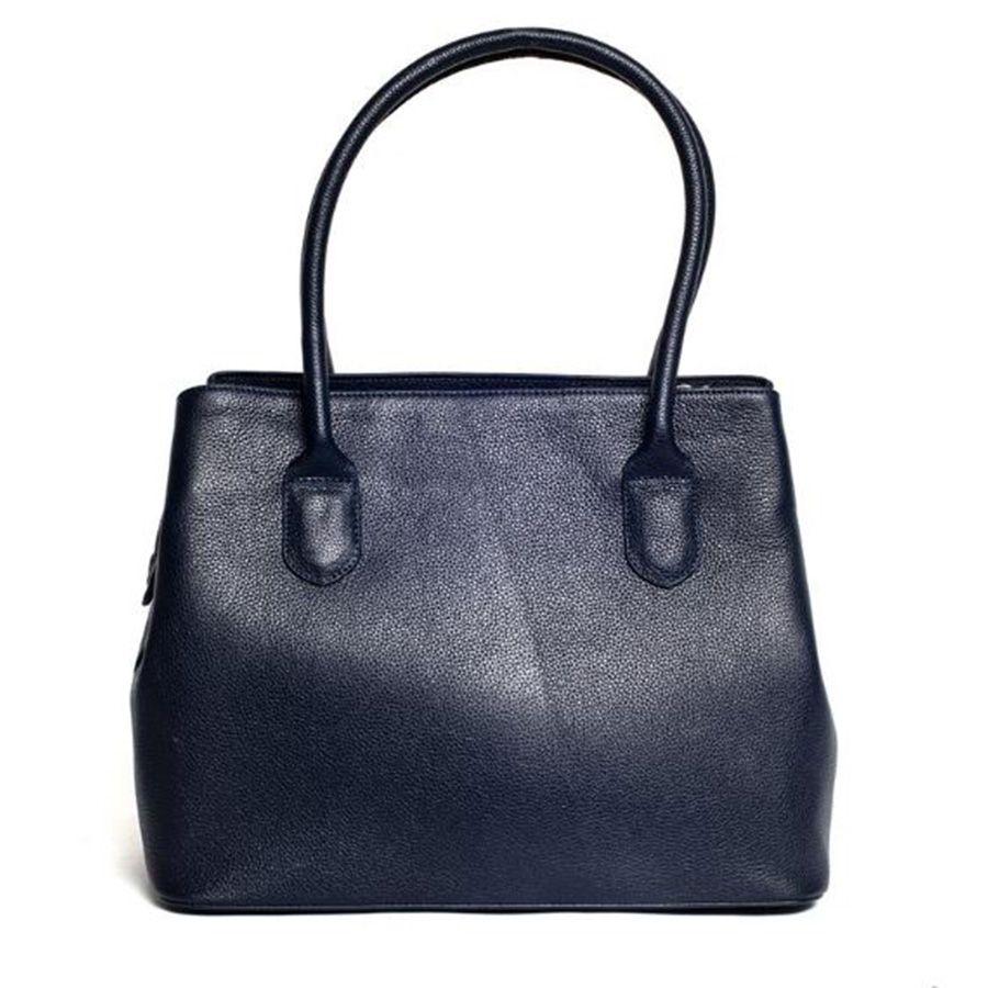 کیف دستی زنانه اورز مدل میلانو کد 001 -  - 3