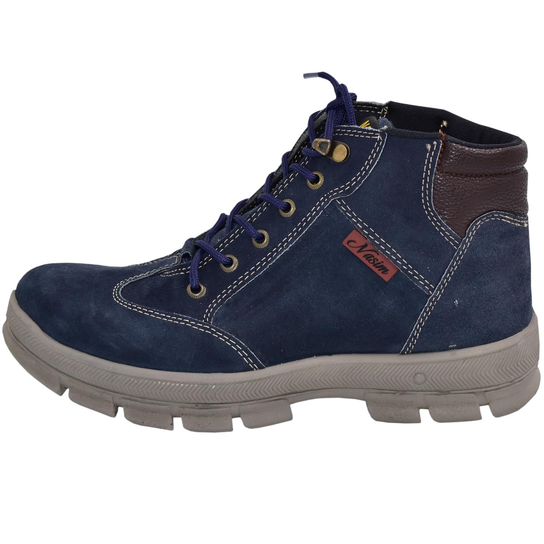 کفش کوهنوردی مردانه نسیم مدل BARSELON-B
