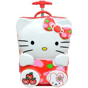چمدان کودک مدل HE 700476 - 2