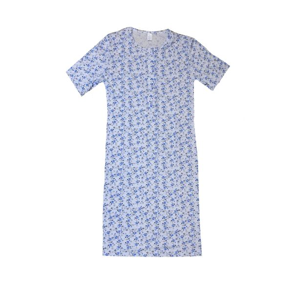 پیراهن زنانه ناتورانا کد 032