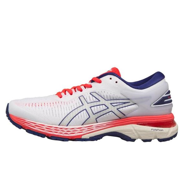 کفش مخصوص پیاده روی  مدل kayano 25 کد 1012A026
